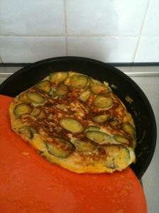23.frittata zucchini.7